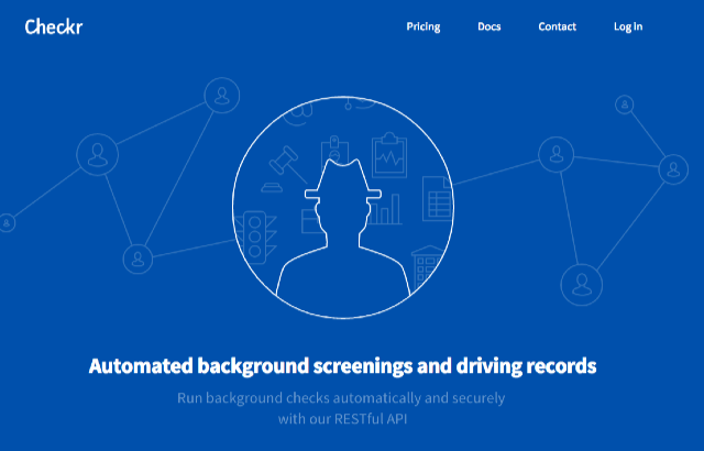 Checkr_-_Automated_background_screenings_and_driving_records