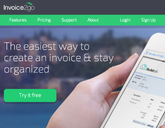 Invoice_App_-_Easiest_way_to_invoice_and_stay_organized___Invoice2go