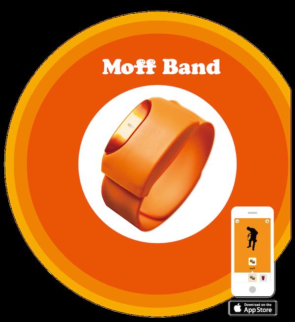 Moff-Band-image