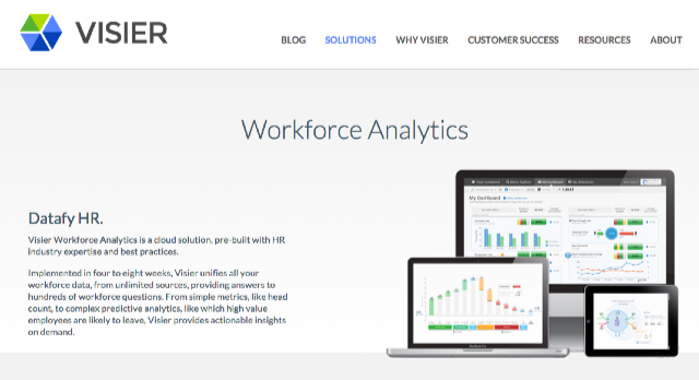 Workforce_Analytics___Visier_Inc_