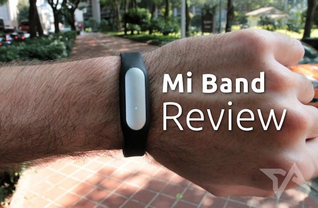 mi-band-w-light-on01