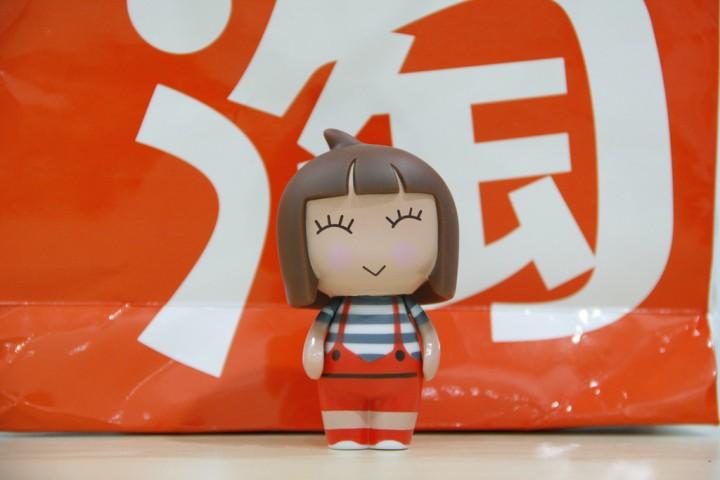 taobao-doll1-720x480