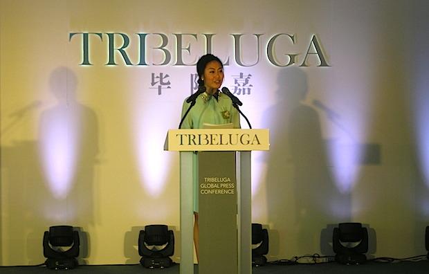 tribeluga-lili-luo