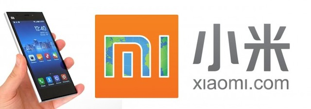 xiaomi-global-2-720x252