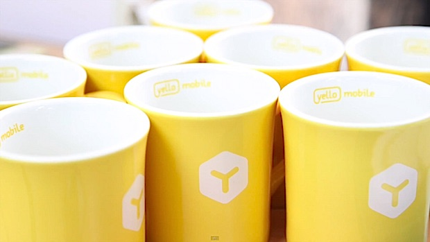 yello-mobile-cups