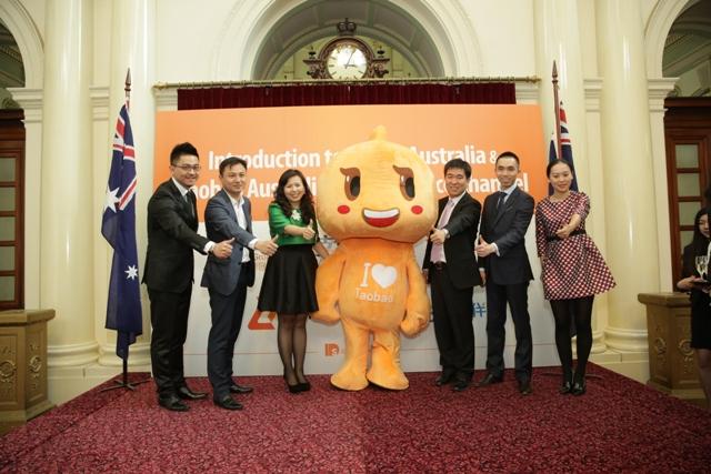 Alipay-Australia-Taobao-Australia-launch_