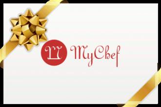 MyChef-gift-card