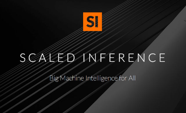 Scaled_Inference