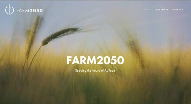 farm2050