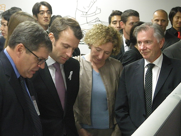 french-economic-minister