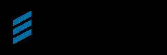 hasigo