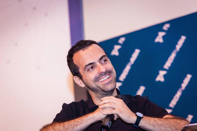 hugo-barra-at-startup-asia-singapore-2014