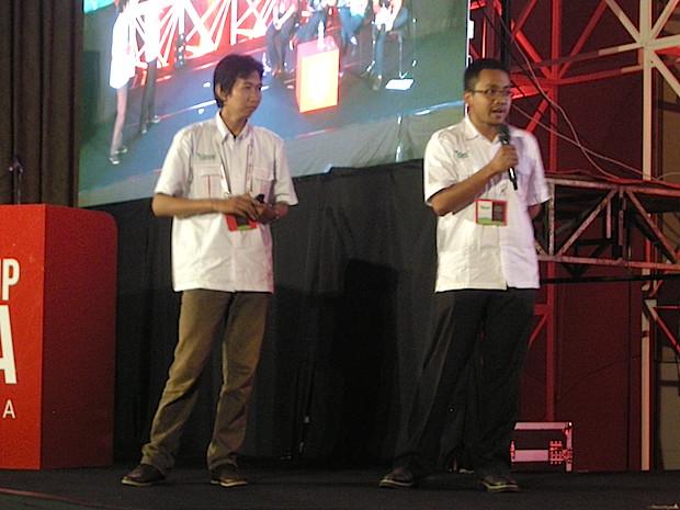 igrow-founders