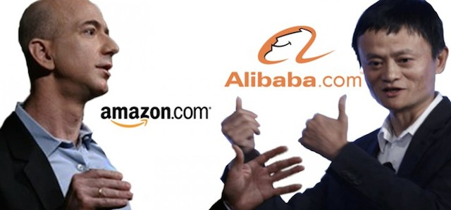 jack-ma-jeff-bezos-amazon-alibaba1-720x336
