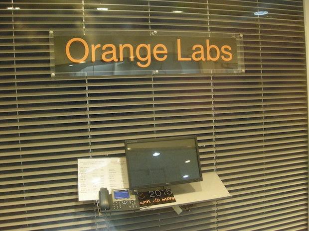 orange-labs-reception