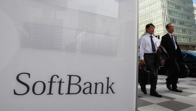 softbank-720x406