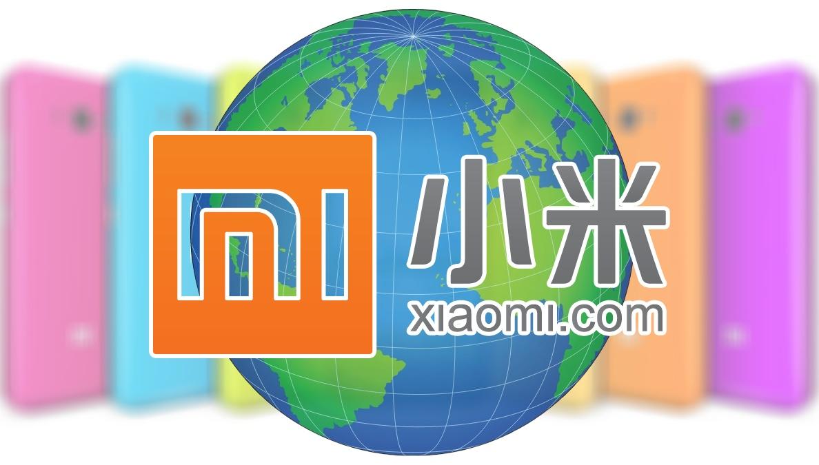 xiaomi-global