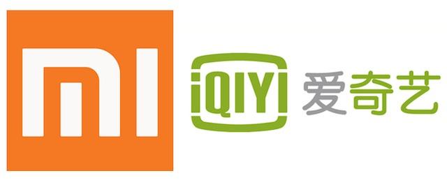 xiaomi-iqiyi