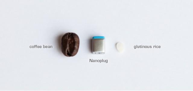 nanoplug