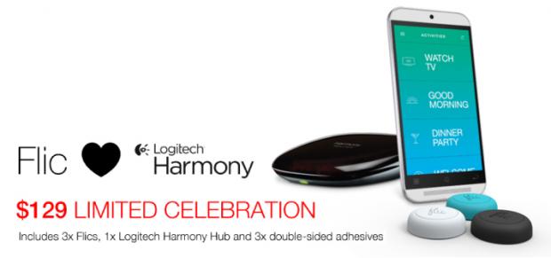 20141201224832-flic_harmony