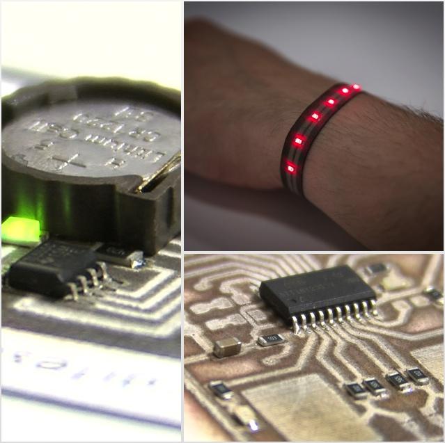 3-Circuits-V4