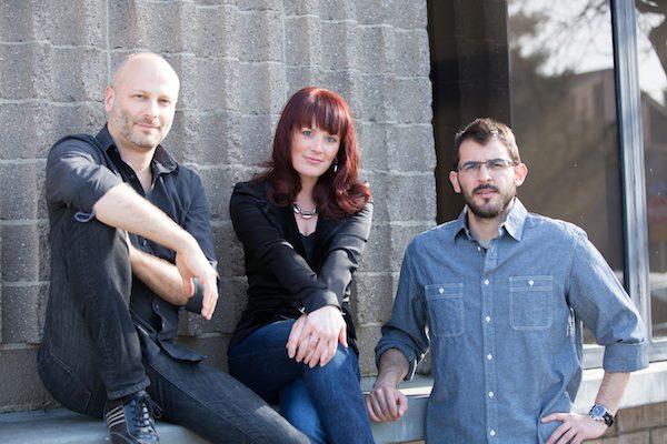 GinzaMetrics-team