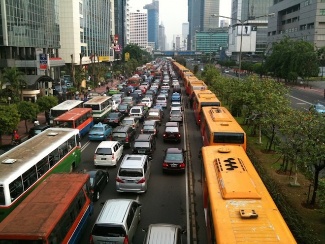 Indonesia-Traffic-720x540