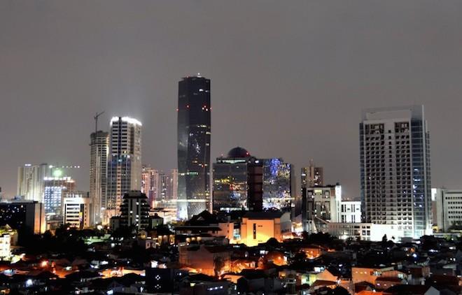 Jakarta-720x460