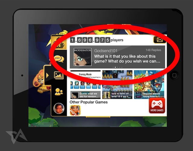 KTplay-Alibaba-makes-another-push-into-games-with-social-gaming-platform