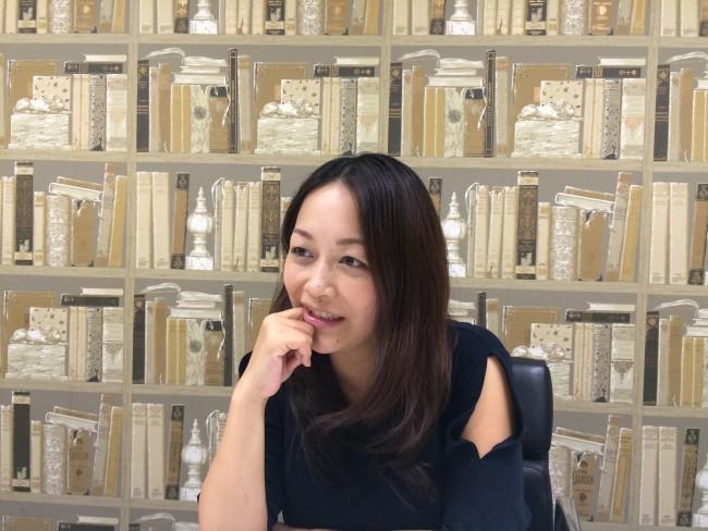 Makiko-Sato-sideways