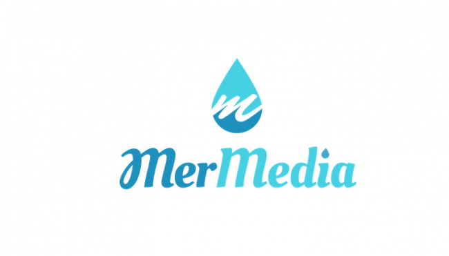 MerMedia