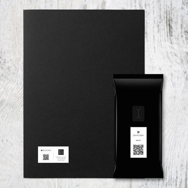 Package_kaku2s_work-785x785