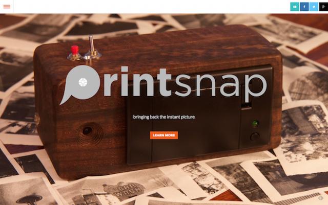 PrintSnap