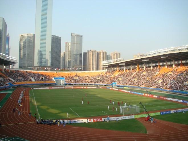Tianhe_Stadium-720x540