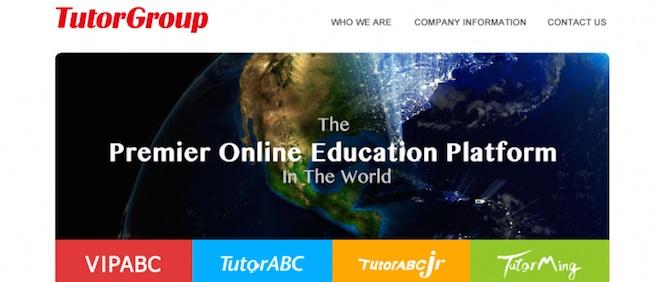 TutorGroup_350x150-720x308