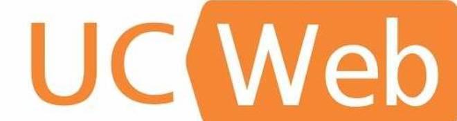UC-Web-logo.jpg