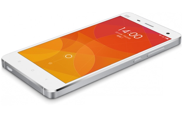 Xiaomi-Mi4-specs-photos-and-everything-you-need-to-know-01--720x369