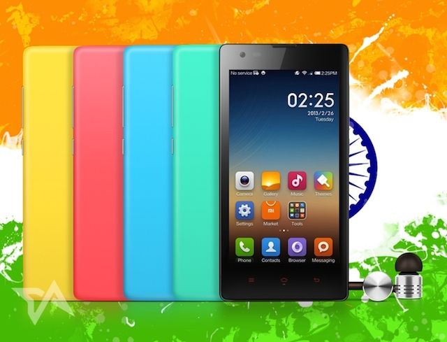 Xiaomis-chances-in-India