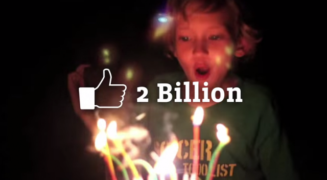 Facebook-two-billion-likes-per-day