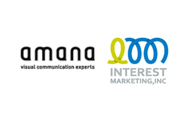 amana_interest-marketing_logos