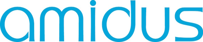 amidus_logo