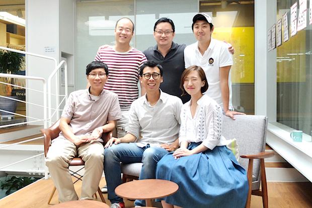 bravepops-company-team