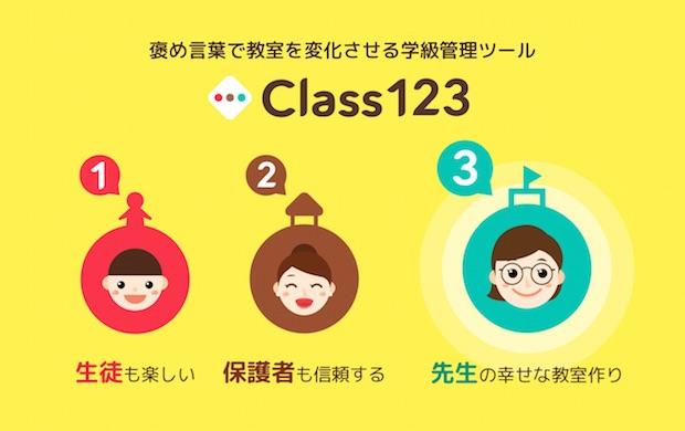 class123_featuredimage