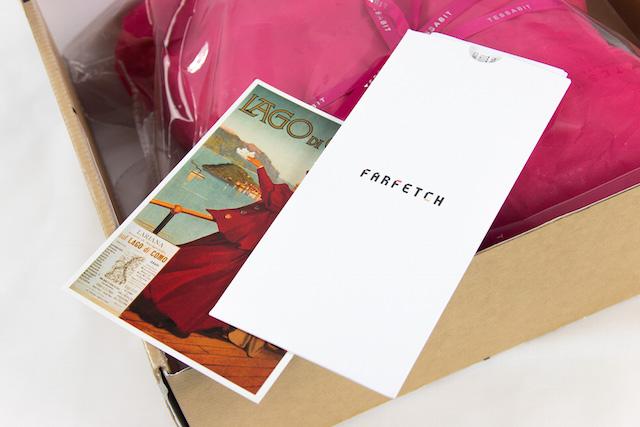 farfetch3