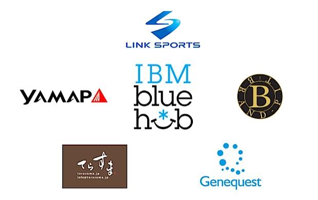 ibmcbluehub-and-incubatees-logos