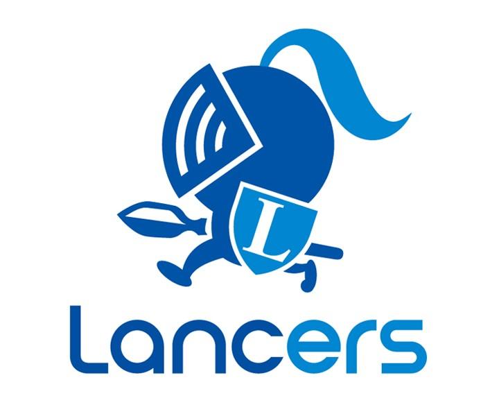 lancers-logo-e1417491368546