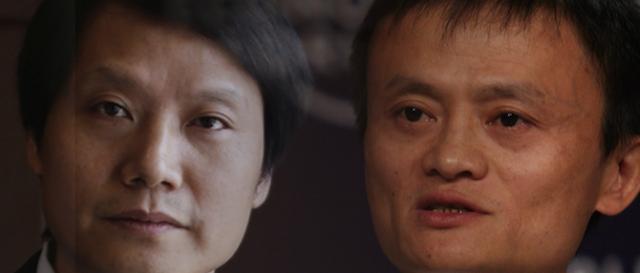 lei-jun-vs-jack-ma-720x307