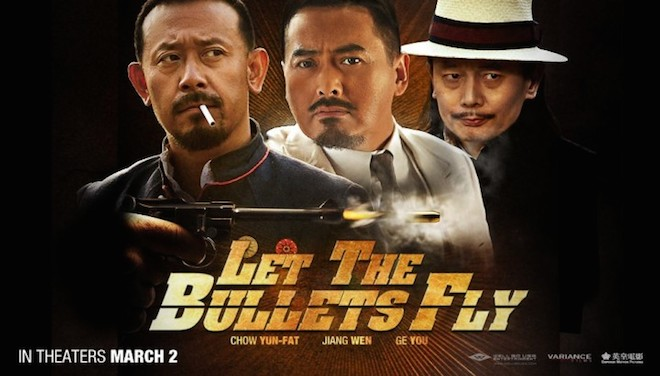 let-the-bullets-fly-720x410