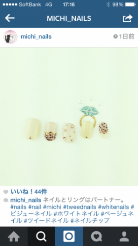 michi-nails-instagram