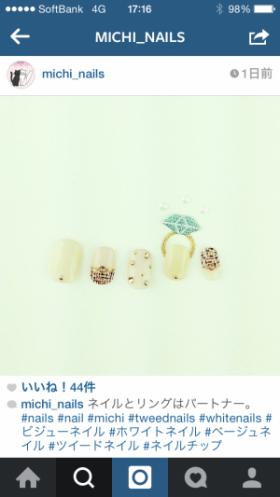 michi-nails-instagram